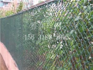 锦纶攀爬网,涤纶攀爬网,聚乙烯攀爬网,儿童攀爬网,幼儿园攀爬网!